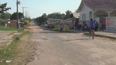 Desaparecimento de adolescentes preocupa autoridades de Nova Olinda do Norte - Nova Olinda do Norte fica a 129 Km de distância de Manaus.