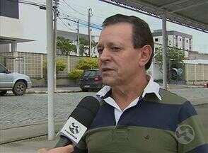 Médicos deixarão de realizar 'plantões extras' na Fusam, em Caruaru - Representante do Simepe fala sobre o assunto.