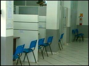Servidores de Erechim, RS, aderem à greve estadual - Eles decidiram não trabalhar até sexta (21).