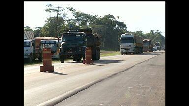 Bom Dia Santarém vai apresentar série de reportagens sobre o 8º BEC - Unidade do Exército completa 45 anos de instalação em Santarém.