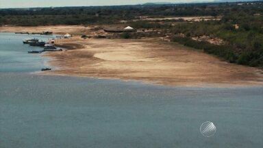 JM apresenta série especial sobre o Rio São Francisco - Confira os detalhes.
