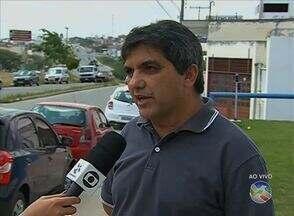 'AB Cidania' terá mais uma edição na sexta-feira (11), em Caruaru - Iniciativa da TV Asa Branca já beneficiou mais de sete mil pessoas.