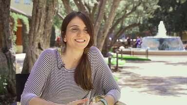 Letícia Silva