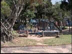 Vizinhos, Parque Furquim e Vila Furquim têm histórias contadas por moradores - Bairros são prudentinos têm pessoas apaixonadas.