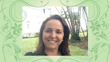 Repórteres mostram 'cantinho verde' preferido em Salvador - Você também pode participar do quadro 'Meu pé de árvore'. Veja como fazer.