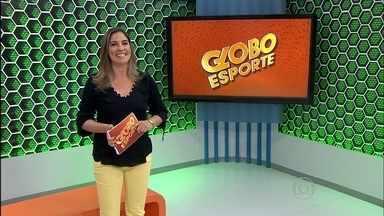 Globo Esporte PE 25/09/15 BL3 - Globo Esporte PE 25/09/15 BL3