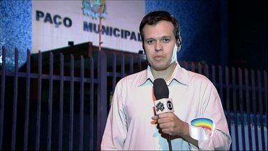 Prefeitura vai reduzir o expediente em São José dos Campos - Município teve queda na arrecadação e pretende reduzir custos.