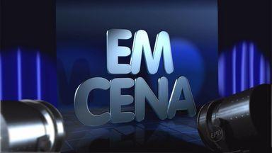 Confira a programação do final de semana no Sul de Minas no quadro Em Cena - Confira a programação do final de semana no Sul de Minas no quadro Em Cena