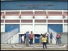 Eleição de conselheiros tutelares é realizada no Oeste Paulista - Várias cidades realizaram o processo neste final de semana.