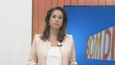 Eleição para conselho tutelar de Iranduba vira caso de polícia - Polícia investiga caso.