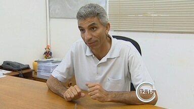 Câmara cassa mandato do prefeito de São Luiz do Paraitinga , SP - A cassação ocorreu durante sessão extraordinária neste domingo (4).
