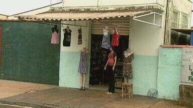 No dia da micro e pequena empresa, Sebrae realiza campanha 'Compre do Pequeno' - 98% das empresas são de pequeno porte e quando elas vão bem, a economia como um todo melhora.