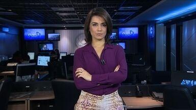 Veja os destaques do RBS Notícias desta terça-feira (6) - Veja os destaques do RBS Notícias desta terça-feira (6)