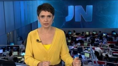 Governo federal tenta adiar julgamento das contas da presidente Dilma pelo TCU - Governo federal tenta adiar julgamento das contas da presidente Dilma pelo Tribunal de contas da União.