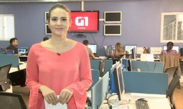 Confira os destaques do G1 Piauí para esta sexta(09.10) - Confira os destaques do G1 Piauí para esta sexta(09.10)