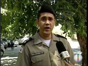 Polícia Militar dá dicas de segurança para quem vai viajar no feriado - Preocupação de deixar casa vazia durante o feriado pode ser amenizada com algumas medidas de segurança.