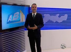'Operação Aparecida' tem início nas rodovias de Pernambuco - Ação é da Polícia Rodoviária Federal.