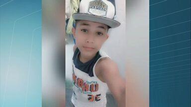 Criança morre após se afogar em lago durante passeio escolar em Itariri, SP - Jovem de 12 anos foi socorrida por professores e funcionários nesta quinta.