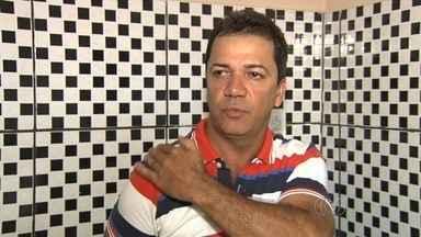 Motociclistas são os que mais recebem o seguro DPVAT por acidentes - Em Goiás só no mês de setembro foram 3,5 mil vítimas indenizadas pelo seguro obrigatório, a maioria delas é constituída por motociclistas.