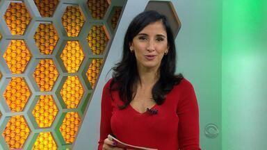 Confira a íntegra do Globo Esporte RS desta quinta-feira (23) - Assista ao vídeo.