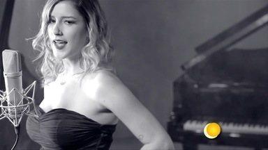 Mariana Mira - Dreamer's Ball - Joseense estreia no programa com cover do Queen.
