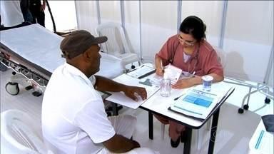 Planos de saúde deverão cobrir novos procedimentos, anuncia ANS - Lista inclui novos tipos de exames em laboratórios, próteses e um remédio para tratamento do câncer de próstata. Regras começam a valer em janeiro.