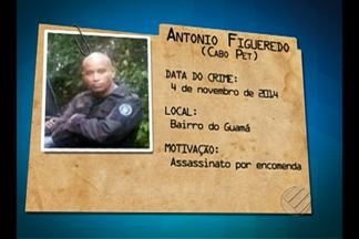 Um ano depois de chacina, oito mortes ainda estão sendo investigadas em Belém - Representantes de entidades sociais, familiares e amigos das vítimas da chacina realizaram um ato pelas ruas da da capital.
