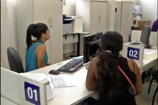 Confira as vagas de emprego disponíveis no PAT de Suzano - A unidade tem 40 vagas para corretor de imóveis.