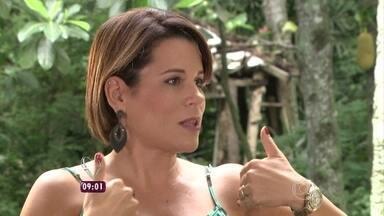 Psicóloga Rosana Braga levanta prós e contras de se reatar um relacionamento - Veja exemplos de famosos que se casaram duas vezes com a mesma pessoa