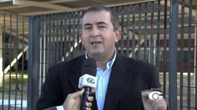 Encontro das Concessionárias 2015 é realizado em Maceió - Boa oportunidade para quem deseja comprar um carro zero.