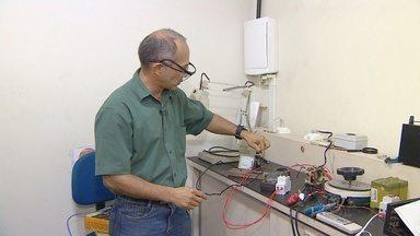 Especialista dá dicas para evitar curto circuito dentro de casa - Uma das dicas é evitar sobrecarga em tomadas.