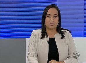 Adolescente foge após tumulto na Funase de Arcoverde - A assessoria da Funase informou que 250 agentes estão sendo contratados para reforçar o monitoramento.