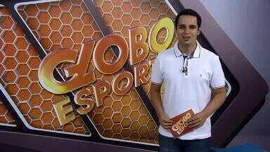 Confira a íntegra do Globo Esporte Zona da Mata - Globo Esporte Zona da Mata - 10/11/2015
