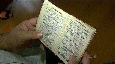 Tire suas dúvidas sobre a nova regra para aposentadoria - Muita gente esperou por anos a aprovação da nova lei para melhorar os rendimentos após parar de trabalhar. Uma advogada de Londrina explica a novidade.