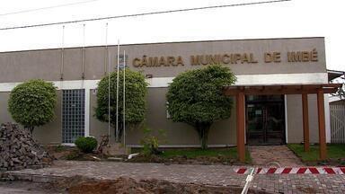Eleitores se mobilizam para reduzir ou terminar com diárias de vereadores no RS - Levantamento do Ministério Público de Contas apontou os gastos das câmaras legislativas municipais.