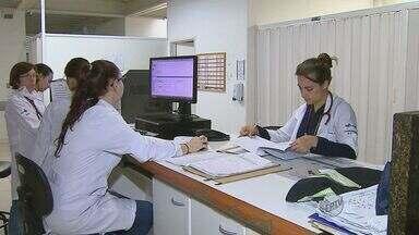 Pacientes têm direito de solicitar prontuário médico - O prontuário médico é o documento em que os médicos escrevem todas as informações dos pacientes. O que muita gente não sabe é que a população conta com o direito de acesso ao documento.
