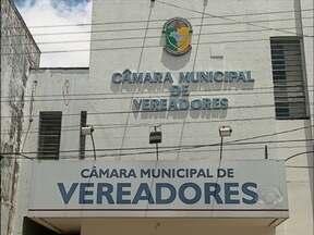 Comunidade quer diminuir salário e número de parlamentares em Soledade,RS - Dois projetos de iniciativa popular estão em andamento