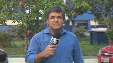Governador José Melo sanciona lei de serviços ambientais - Um fundo para proteção de florestas e produção de florestas também foi criado.
