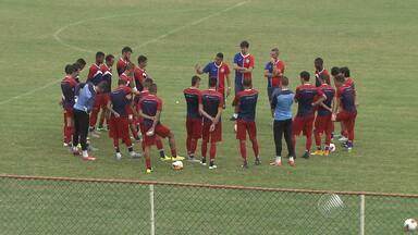Torcedores do Bahia sugerem possíveis treinadores para 2016 - Confira as notícias do tricolor baiano.