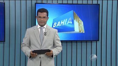 BMD - TV Santa Cruz - 02.12.15 - Bloco 01 - BMD - TV Santa Cruz - 02.12.15