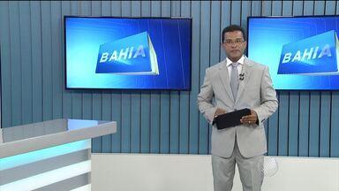 BMD - TV Santa Cruz - 02.12.15 - Bloco 02 - BMD - TV Santa Cruz - 02.12.15
