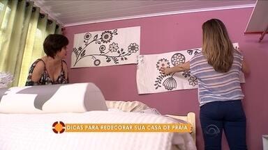 Confira o segundo episódio da série especial 'SOS Minha Casa' - Confira o segundo episódio da série especial 'SOS Minha Casa'