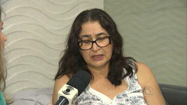 Paraibana é vítma de golpe e recebe dívida de R$ 50 mil - A professora descobriu que tinha o nome vinculado a uma empresa que ela desconhece.