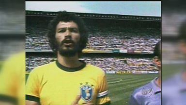 Morte do ex-jogador Sócrates, de Ribeirão Preto, completa quatro anos - Um dos maiores ídolos do futebol brasileiro começou a carreira no Botafogo-SP.