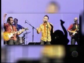 Veja quais os eventos realizados neste sábado - Cidades do Oeste Paulista terão apresentações e teatros.