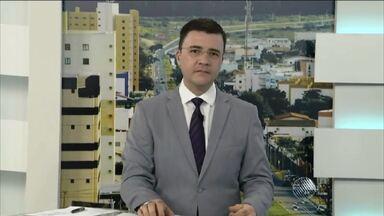 BMD - TV Sudoeste - 04.12.15 - Bloco 02 - BMD - TV Sudoeste - 04.12.15.