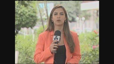 Secretaria dos Portos autoriza construção de terminal em Manaus - Terminal de Uso Privado (TUP) será exclusivo para transbordo de carga.