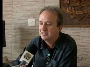 Justiça determina que Prefeitura de Tupi Paulista pague salários atrasados - Caso não respeitasse a decisão, a administração poderia ser multada.