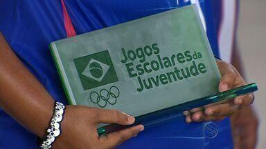 Cri'Arte conquista prata nos Jogos Escolares da Juventude - Cri'Arte conquista prata nos Jogos Escolares da Juventude
