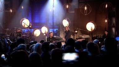 Bon Jovi: In Concert